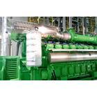 新宮エネルギー株式会社 企業イメージ