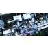 UR_Industry-eBook_Hero-Image_Pharma-Chemistry_V3.jpg
