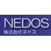 株式会社ネドス 企業イメージ