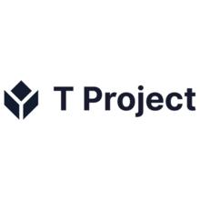 株式会社T Project 企業イメージ