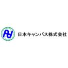 日本キャンバス株式会社 企業イメージ