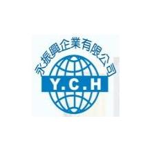 Yun Cheng Hsin Enterprise Company,Ltd. 永振興企業有限公司 企業イメージ