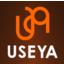 株式会社USEYA 企業イメージ