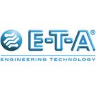 E-T-A_Logo.png