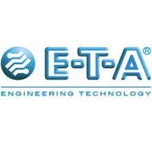 株式会社イーティーエィコンポーネンツ(E-T-A) 企業イメージ