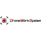 株式会社DroneWorkSystem 企業イメージ