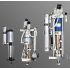 Pneumatic Power Cylinder.png