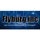 フライブルグ合同会社 企業イメージ