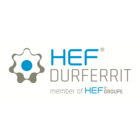 HEF DURFERRIT JAPAN株式会社 企業イメージ