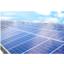 ユニバーサルエコロジー株式会社 企業イメージ