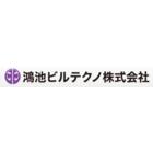 鴻池ビルテクノ株式会社 企業イメージ