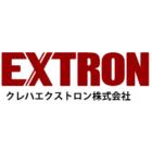 クレハエクストロン株式会社 企業イメージ