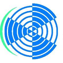 サンゲン株式会社 企業イメージ