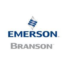 日本エマソン株式会社 ブランソン事業本部 企業イメージ