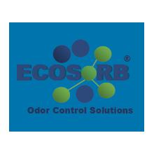 株式会社エコロ 企業イメージ