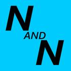 株式会社エヌアンドエヌ(N&N) 企業イメージ
