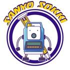 株式会社山陽測器 企業イメージ