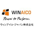 ウィンアイコ・ジャパン株式会社 企業イメージ
