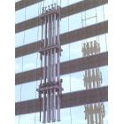 青野管システム工業株式会社 企業イメージ
