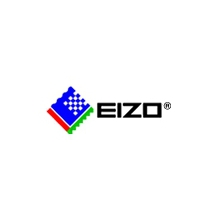 EIZO株式会社 企業イメージ