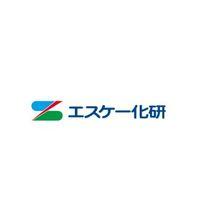 エスケー化研株式会社 企業イメージ