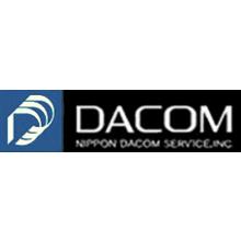 日本デーコムサービス株式会社 企業イメージ
