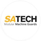 satech_simple_logo.png