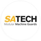 SATECH株式会社 企業イメージ