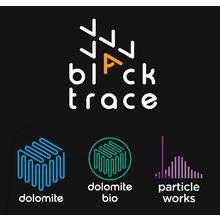BlacktraceJapan(Dolomite DolomiteBio)株式会社 企業イメージ