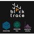 BlacktraceLogos SQ.png