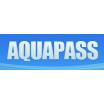 株式会社AQUAPASS 企業イメージ