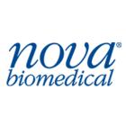 NovaBiomedicalLogoR PMS 280 Blue__170x170_ipros.png