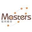 協同組合Masters 企業イメージ
