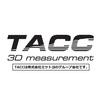 TACC株式会社 企業イメージ