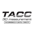 TACCロゴ_ミツトヨ説明付.jpg