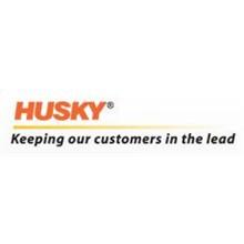 ハスキー株式会社 企業イメージ