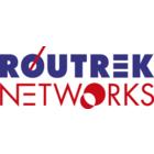 株式会社ルートレック・ネットワークス 企業イメージ