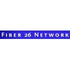 株式会社ファイバーネットワーク 企業イメージ