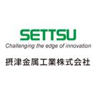 SETTSU-IMAGE.png