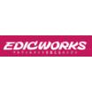 株式会社エディックワークス 企業イメージ