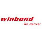 ウィンボンド・エレクトロニクス(Winbond Electronics Corp. Japan) 株式会社 企業イメージ