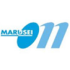 marusei.PNG