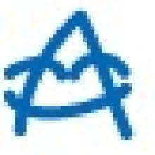 株式会社アーティス 企業イメージ