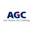 AGCテクノロジーソリューションズ株式会社 企業イメージ