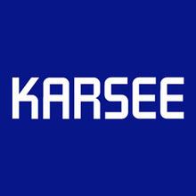 カーシーカシマ株式会社 企業イメージ
