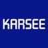 KARSEE_300x300.jpg