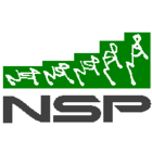 logo1NSP.png