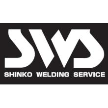神鋼溶接サービス株式会社 企業イメージ