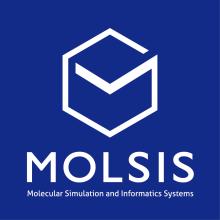 株式会社モルシス 企業イメージ