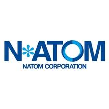 株式会社NATOM 企業イメージ